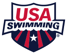 U.S. Open Swimming Championships